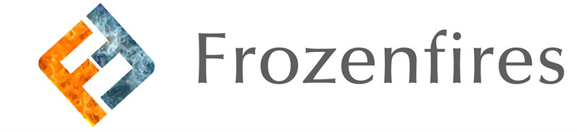 Frozenfires